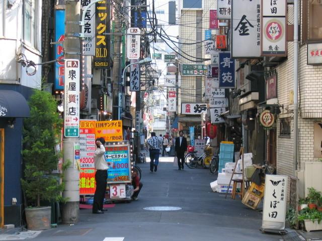1.000.000 de raisons d'aller au Japon selon Nithael... IMG_7167-medium